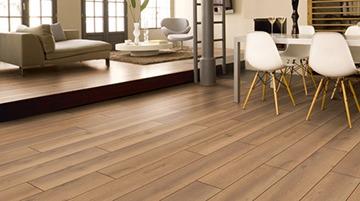 laminate flooring villeroy boch floor experts. Black Bedroom Furniture Sets. Home Design Ideas