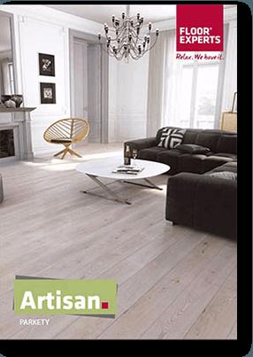 alpod-catalog-artisan