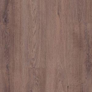 Dubová laminátová podlahy bez lepení
