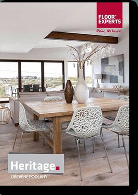floorexpert-heritage-cz