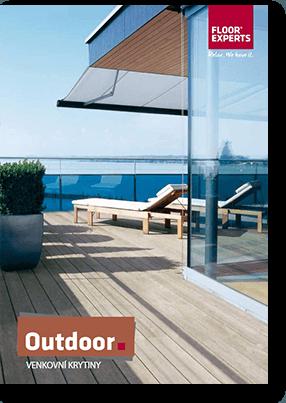 floorexpert-outdoor-cz