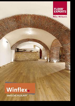 floorexpert-winflex-cz