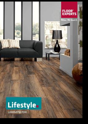 katalogi-lifestyle-cz