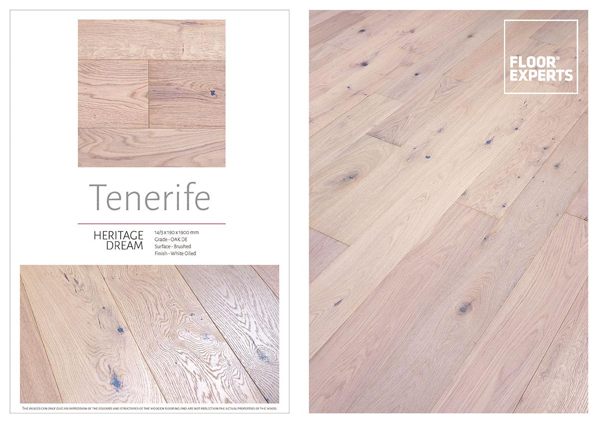 drevene-podlahy-tee-house-HERDRE-TEM010