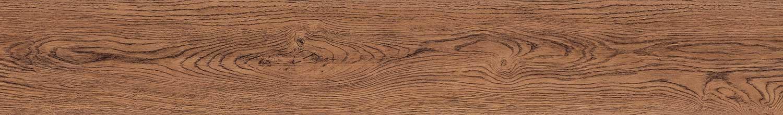 Winflex spc stabilo vinylove podlahy board | Floor Experts