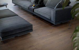 SPC stabilo vinyl podlaha. Dekor winstb-1070 detail