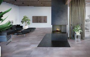 SPC stabilo vinyl podlaha. Dekor winstb-1078