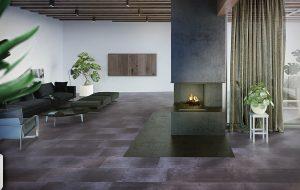 SPC stabilo vinyl podlaha. Dekor winstb-1079