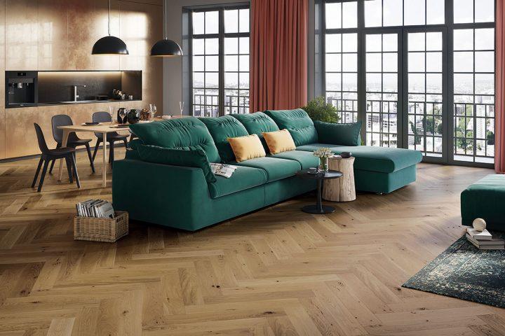 drevena-podlaha-rybi-kost-ARTCOT-BAS100