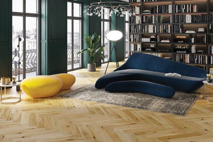 drevena-podlaha-rybi-kost-ARTCOT-BON100