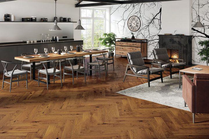 drevena-podlaha-rybi-kost-ARTCOT-NAX100