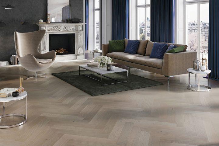 drevena-podlaha-rybi-kost-ARTCOT-RAP100