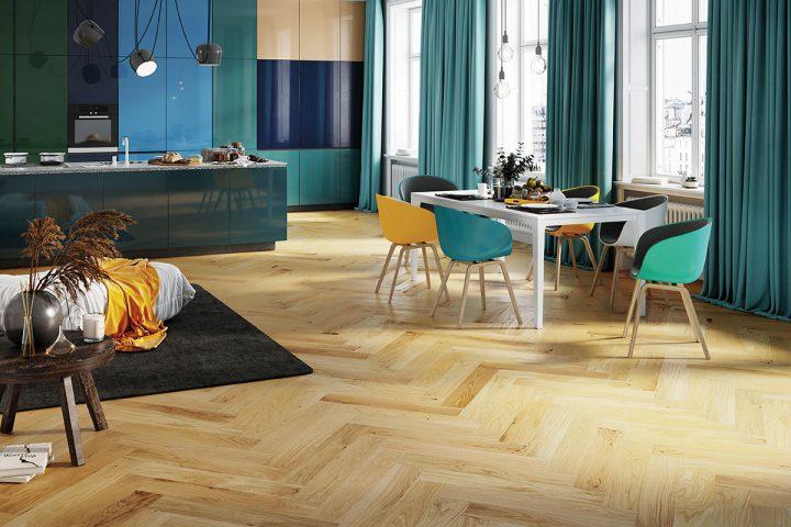 drevena-podlaha-rybi-kost-ARTCOT-SOR100