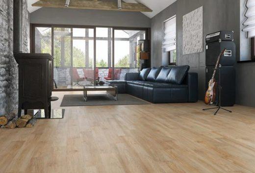 Dřevěná podlaha DUB MONTSEGUR ARTCOT-MON100