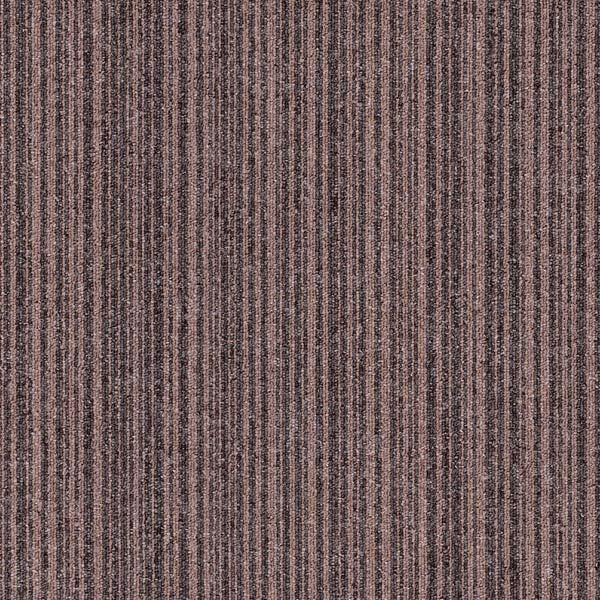 Jiné podlahové krytiny BERLIN 0123 | Floor Experts