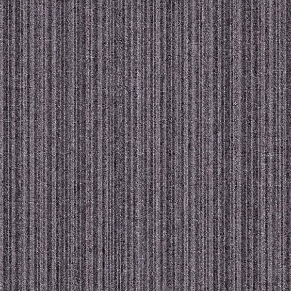Jiné podlahové krytiny BERLIN 0139 | Floor Experts