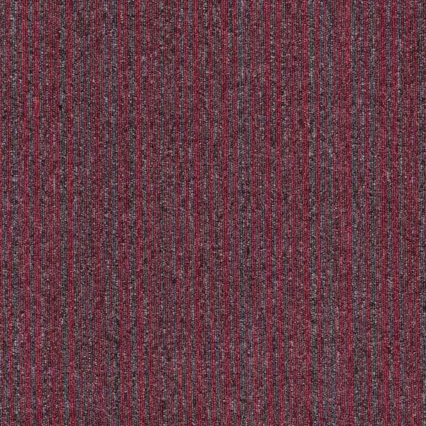 Jiné podlahové krytiny BERLIN 0155 | Floor Experts