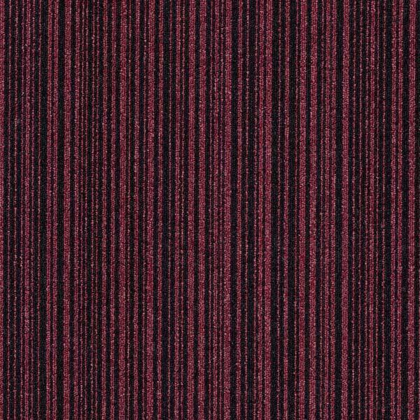 Jiné podlahové krytiny BERLIN 0165 | Floor Experts