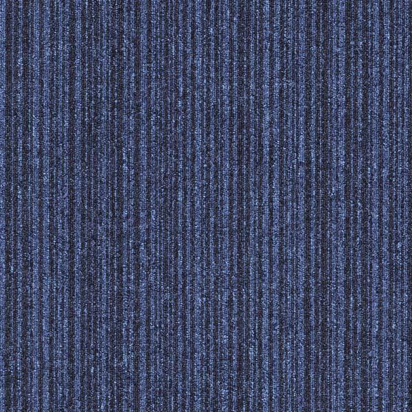 Jiné podlahové krytiny BERLIN 0171 | Floor Experts