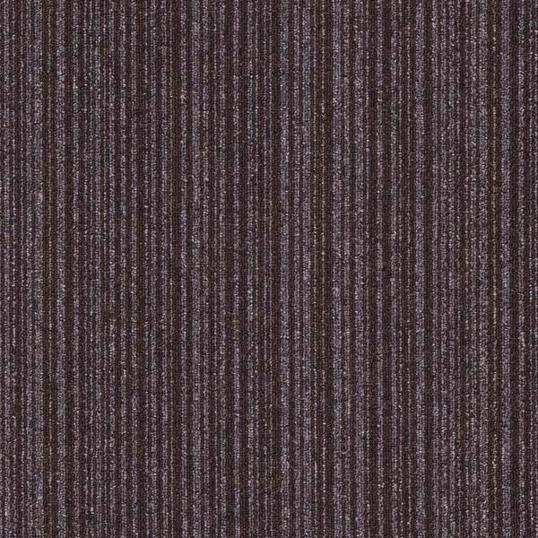 Jiné podlahové krytiny BERLIN 0183 | Floor Experts