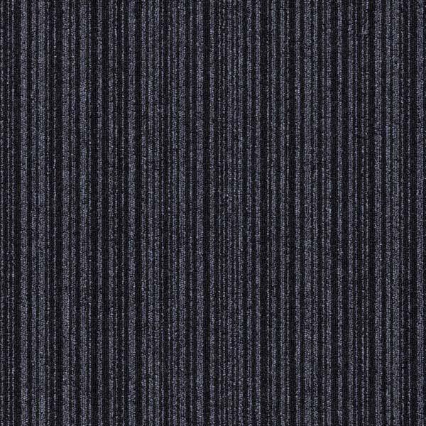 Jiné podlahové krytiny BERLIN 0189 | Floor Experts