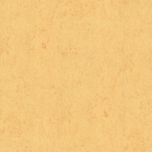 Jiné podlahové krytiny DECOR 6612 | Floor Experts
