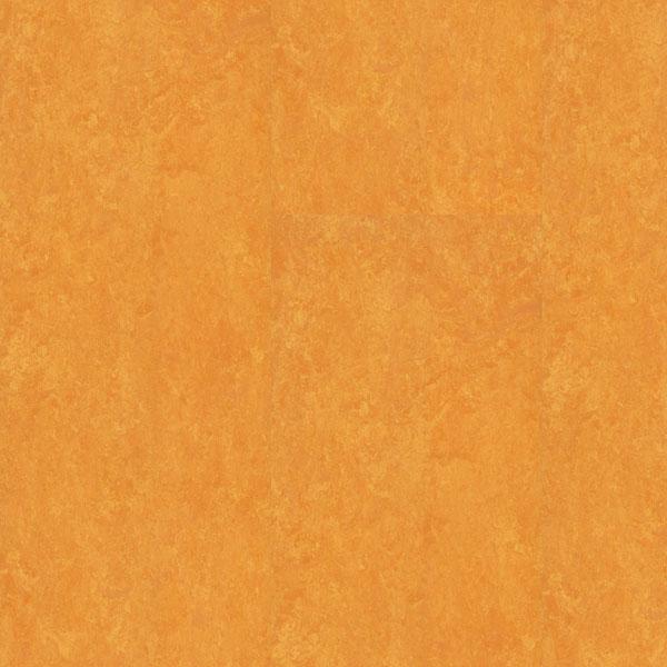 Jiné podlahové krytiny DECOR 6628 | Floor Experts