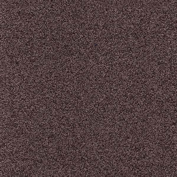 Jiné podlahové krytiny FIRENZE 0049 | Floor Experts