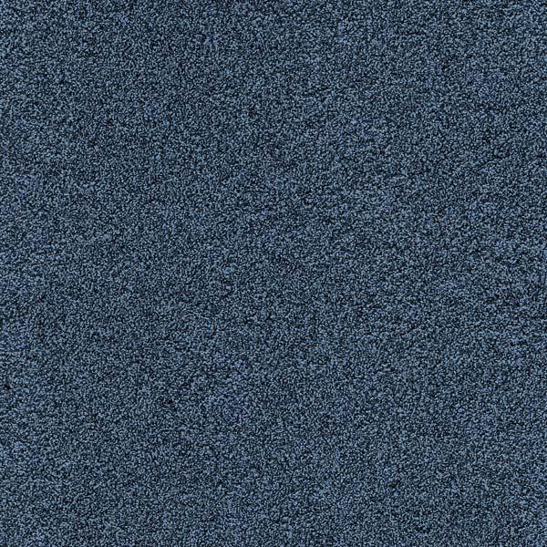 Jiné podlahové krytiny FIRENZE 0061 | Floor Experts