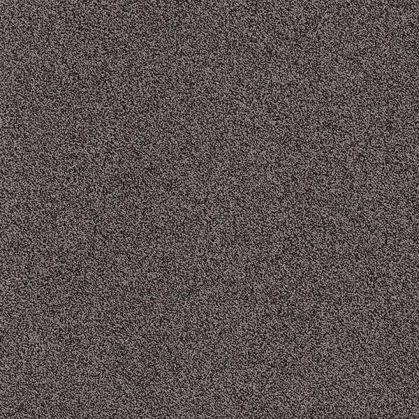 Jiné podlahové krytiny FIRENZE 0063 | Floor Experts