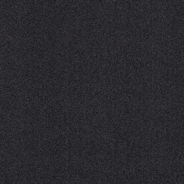 Jiné podlahové krytiny FIRENZE 0099 | Floor Experts