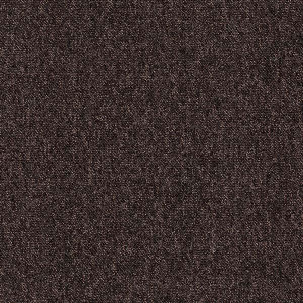 Jiné podlahové krytiny GENOVA 5531 | Floor Experts
