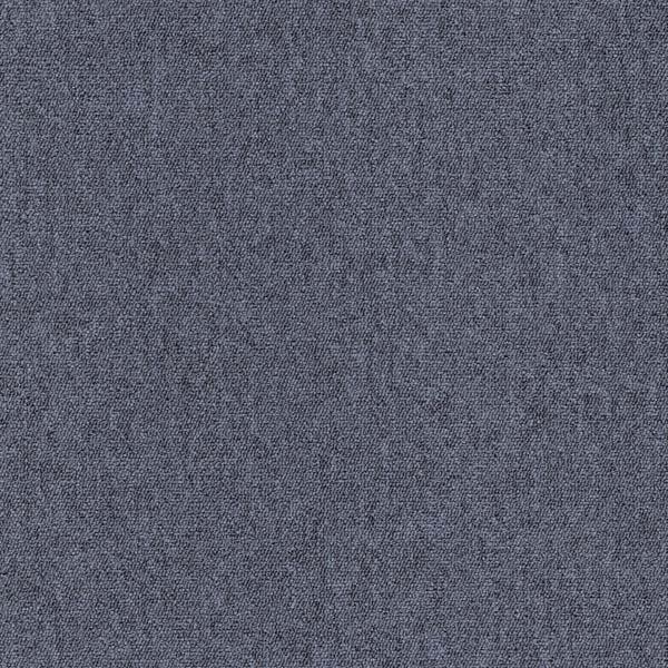 Jiné podlahové krytiny GENOVA 5540 | Floor Experts