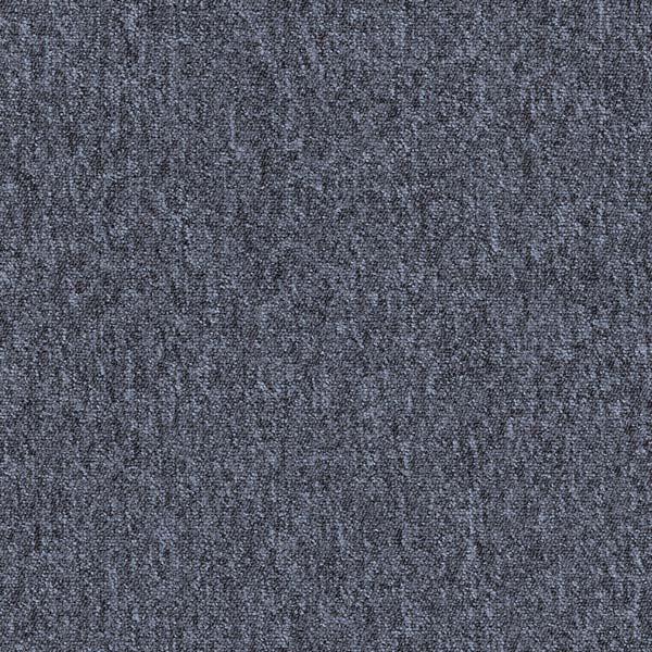 Jiné podlahové krytiny GENOVA 5542 | Floor Experts