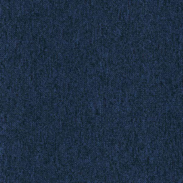 GENOVA 5560