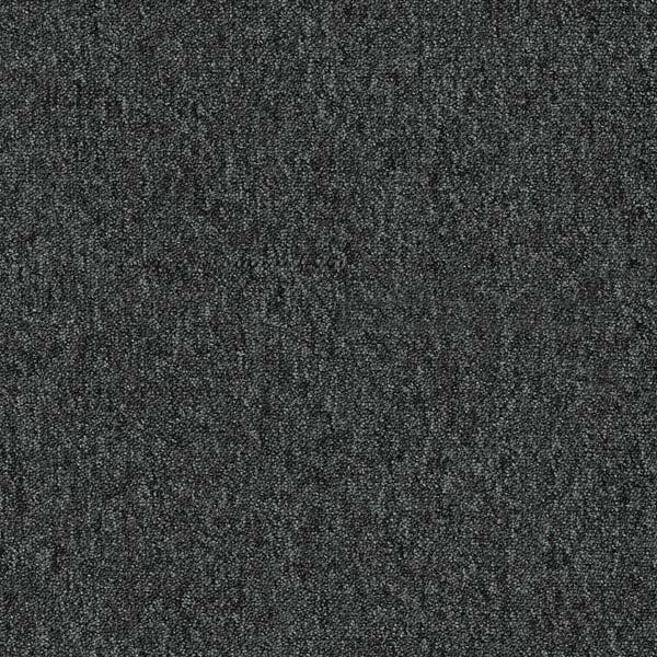 Jiné podlahové krytiny GENOVA 5570   Floor Experts