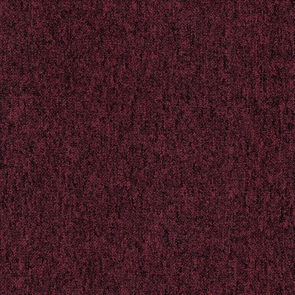 Jiné podlahové krytiny GENOVA 5580 | Floor Experts