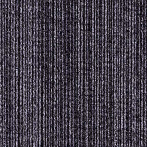 GENOVA 5640