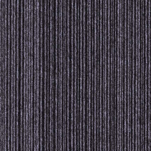 Jiné podlahové krytiny GENOVA 5640 | Floor Experts