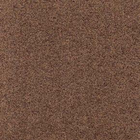 Jiné podlahové krytiny Popis