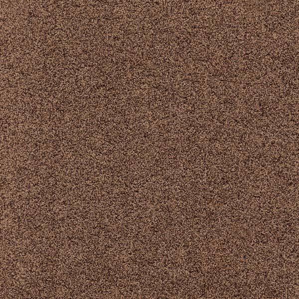 Jiné podlahové krytiny MADRID 0240 | Floor Experts