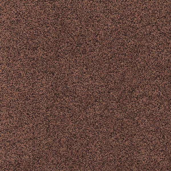 Jiné podlahové krytiny MADRID 0430 | Floor Experts