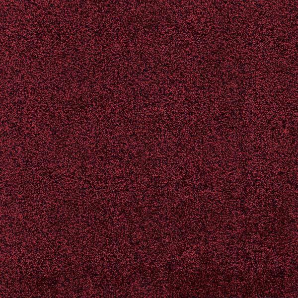 Jiné podlahové krytiny MADRID 0640 | Floor Experts