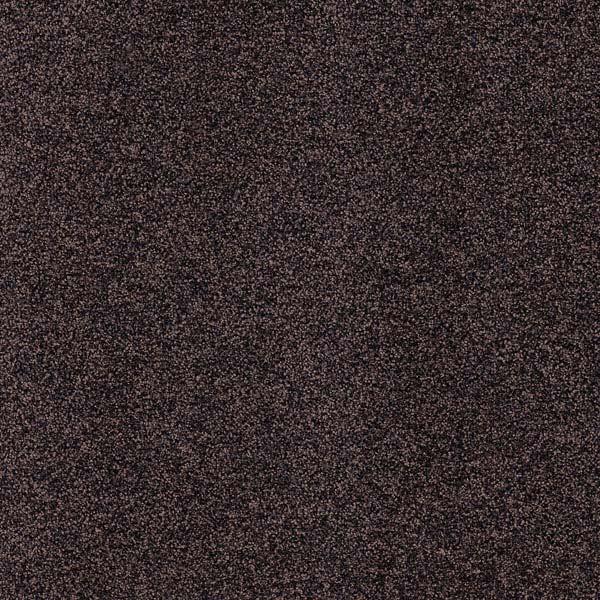 Jiné podlahové krytiny MADRID 0840 | Floor Experts
