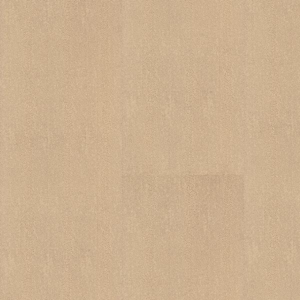 Jiné podlahové krytiny MAMBA | Floor Experts