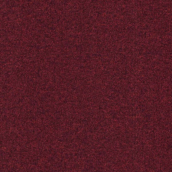 Jiné podlahové krytiny MILANO 0640 | Floor Experts