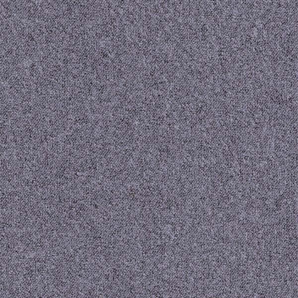 Jiné podlahové krytiny MILANO 0730 | Floor Experts