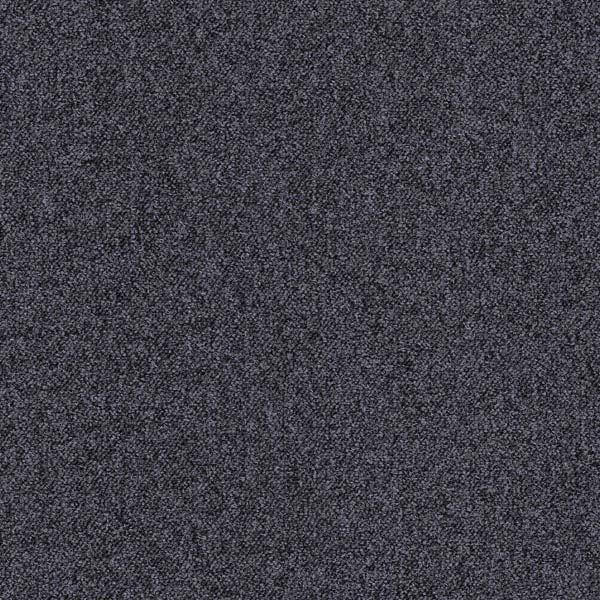 Jiné podlahové krytiny MILANO 0735 | Floor Experts