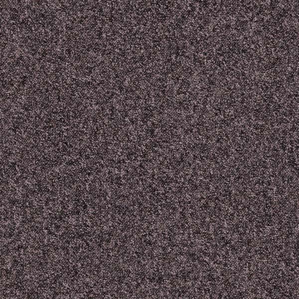 Jiné podlahové krytiny MILANO 0750 | Floor Experts