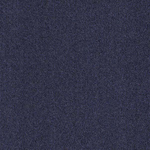 Jiné podlahové krytiny MILANO 0980 | Floor Experts